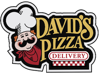 David's Pizza Delivery