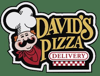 David's Pizza Delivery